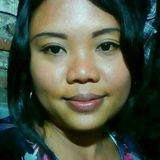 Indah from Salatiga | Woman | 35 years old | Scorpio
