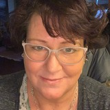 Pe from Plainville | Woman | 55 years old | Aquarius