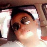 Jonathan from Teluknaga | Man | 32 years old | Scorpio
