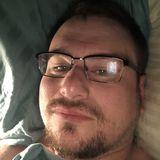 Mac from Saugatuck | Man | 40 years old | Virgo