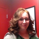 Gentleflower from Waunakee | Woman | 37 years old | Scorpio