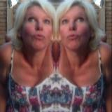 Ellen from Gillingham | Woman | 52 years old | Libra