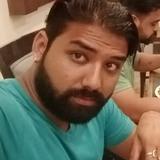 Jeewan from Haldwani | Man | 27 years old | Cancer