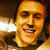 Rando from Greatwood | Man | 27 years old | Scorpio