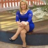 Iris Cruz from Girona | Woman | 46 years old | Virgo