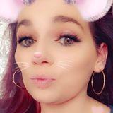 Elodie from Dijon | Woman | 33 years old | Gemini