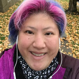 Ju from New Westminster | Woman | 36 years old | Aries