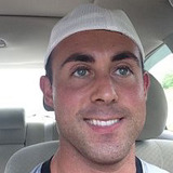 Fitnessjoey from Somerset | Man | 32 years old | Pisces