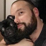 Joey from Seattle | Man | 37 years old | Virgo