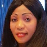 Pame39B from Bottrop | Woman | 40 years old | Aquarius
