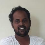 Karthik from Vinukonda | Man | 26 years old | Cancer