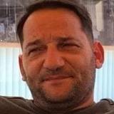 Dibrit from Avignon | Man | 48 years old | Aquarius