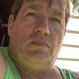 Olderman4Ucv from Barre   Man   57 years old   Pisces
