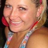 Tameka from Layton | Woman | 32 years old | Sagittarius