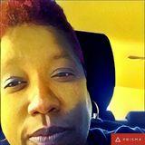 Treasure from Berkeley | Woman | 61 years old | Aries