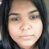 indian women #3