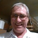 Jerry from Albany | Man | 58 years old | Cancer