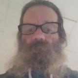 Lifeenjoyed from Joplin | Man | 57 years old | Scorpio