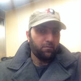 Shivan from Cergy | Man | 40 years old | Capricorn