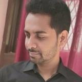 Rikki from Kanpur | Man | 29 years old | Sagittarius