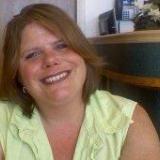 Reenie from Bellingham | Woman | 54 years old | Scorpio