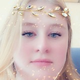 Nini from Oldenburg | Woman | 22 years old | Pisces