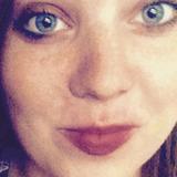 Sam from Detroit Lakes | Woman | 25 years old | Aquarius
