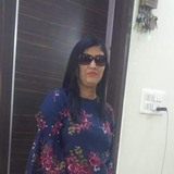 Rekha from Jodhpur | Woman | 37 years old | Scorpio