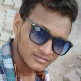 Jigs from Dholka   Man   25 years old   Libra