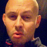 Ollie from Waterlooville | Man | 37 years old | Aries