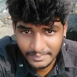 Mraj64Va from Dhali   Man   23 years old   Taurus
