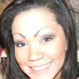 Alexis from Beaumont | Woman | 29 years old | Pisces