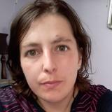 Nicole from Dunedin   Woman   20 years old   Leo