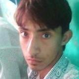 Shahrukh from Sahapur | Man | 23 years old | Leo