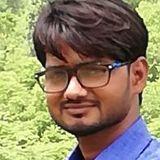Ravi from Baran | Man | 26 years old | Sagittarius