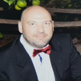 Masajista from Cruce de Arinaga | Man | 43 years old | Aries