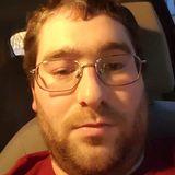 Robdog from Center Harbor | Man | 31 years old | Gemini