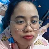 Sanynurameermh from Melaka   Woman   21 years old   Aries
