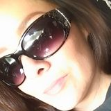 Pepper from Federal Way | Woman | 42 years old | Gemini