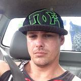 Marky from Logan City | Man | 36 years old | Sagittarius