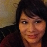 Cecy from Lynwood | Woman | 27 years old | Scorpio