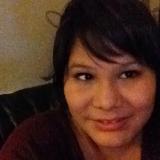 Cecy from Lynwood | Woman | 28 years old | Scorpio