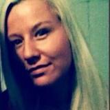 Daniela from Bielefeld | Woman | 34 years old | Leo