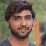 Darsh from Bhadrakh | Man | 23 years old | Capricorn