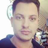 Rony from Federal Way | Man | 34 years old | Aries