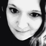 Donnadrin from Flin Flon | Woman | 42 years old | Taurus