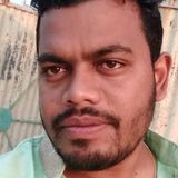 Sunny from Jumri Tilaiya | Man | 33 years old | Libra
