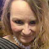 Littlemomma from Dyersburg   Woman   44 years old   Aries