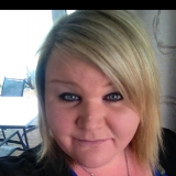 Vic from Palmerston North | Woman | 33 years old | Capricorn