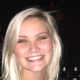 Kaylamorgan from Panama City | Woman | 26 years old | Leo